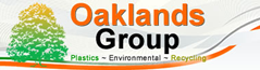 The Oaklands Group